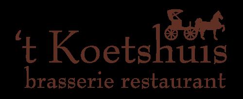 't Koetshuis